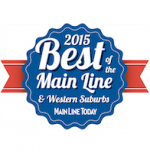 Best of the Main Line